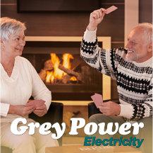 GP Electricity