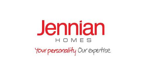 Jennian