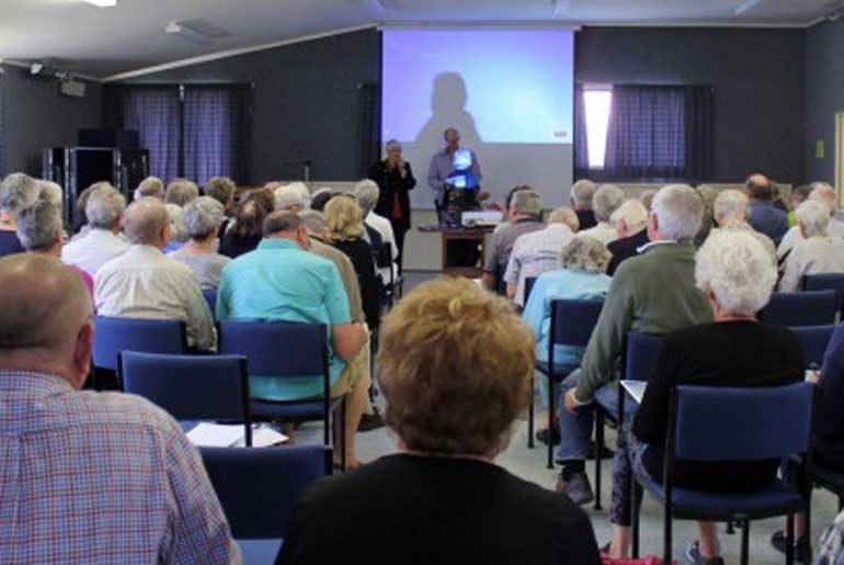 Retirement-villages-in-Queenstown